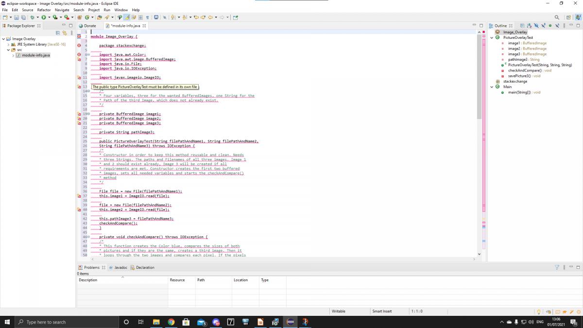 Screenshot 2021-07-01 131255.png
