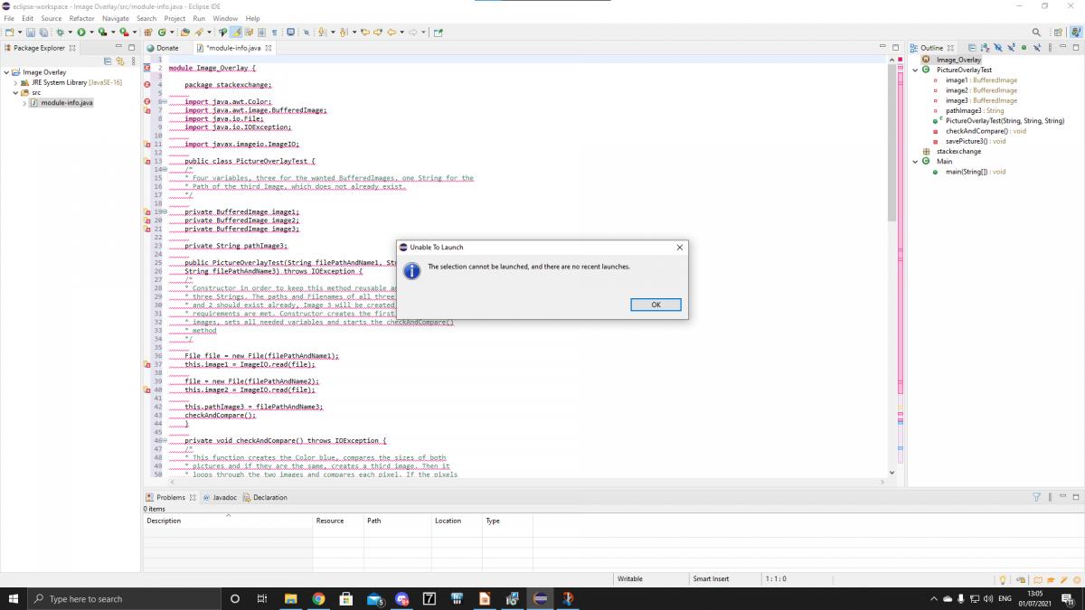 Screenshot 2021-07-01 131319.png