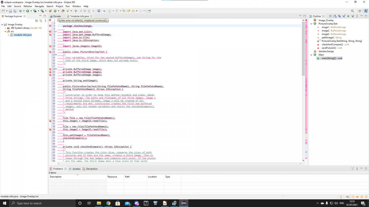Screenshot 2021-07-01 131326.png