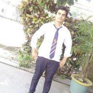 NCRK Rajput
