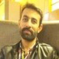 Fahad Majeed